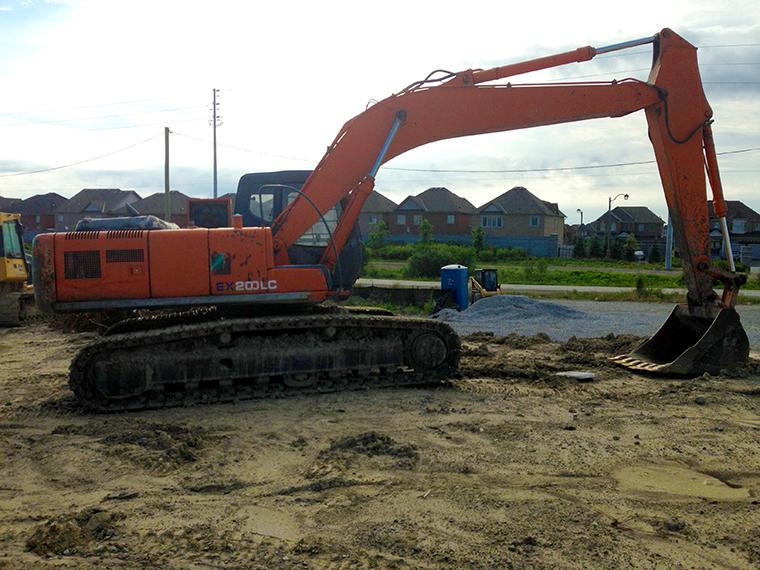 Excavator-med-thumb