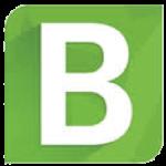 blackthorne-logo