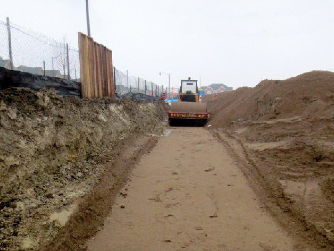 services-backfilling-01