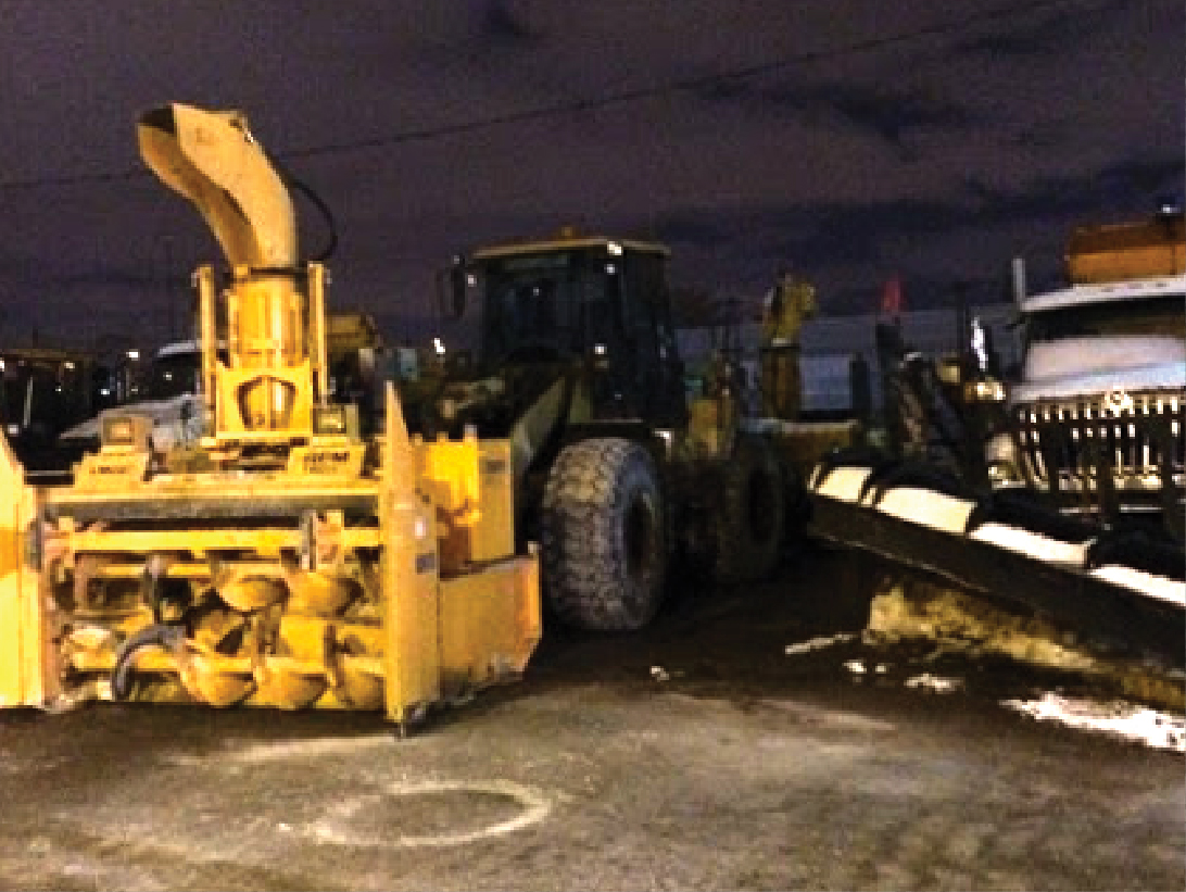 services-snowremoval-01
