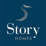 storyhomes-logo